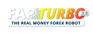 Fapturbo 3.0. The Real Money Forex Robot